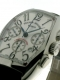 Cintree Curvex Chronograph