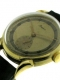Stowa 14k gold vintage watch